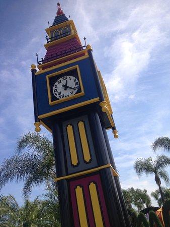 Norwalk, CA: photo1.jpg