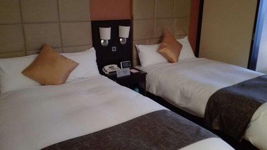 Hotel Harvest Nasu: photo0.jpg