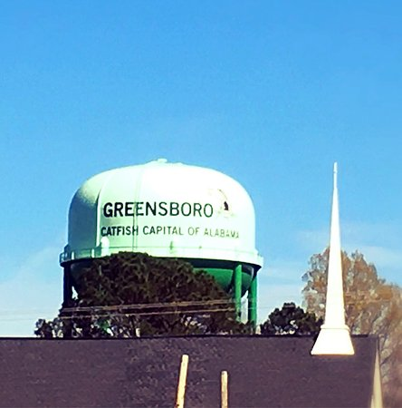 Greensboro, AL: photo2.jpg