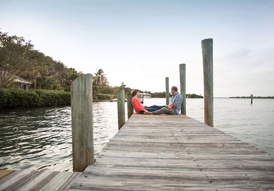 bokeelia guys Location for all your needs on sealcoating services visit sealcoating guys in bokeelia, fl we are dedicated to the principles of ethical and nondiscriminatory.