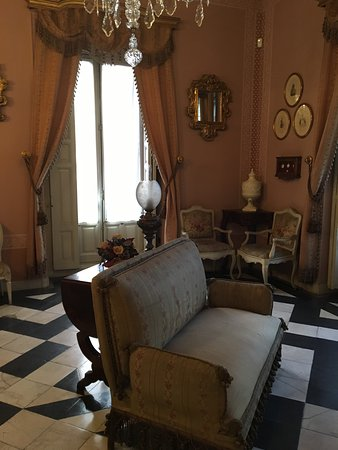 Museo Cerralbo: photo1.jpg