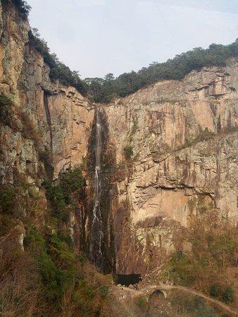Fenghua, China: photo3.jpg
