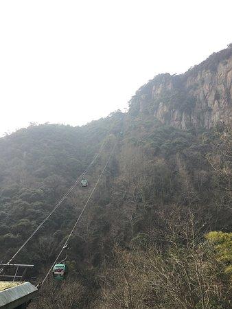 Fenghua, China: photo4.jpg
