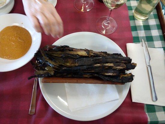 Rodonyà, España: IMG_20170302_144011_large.jpg