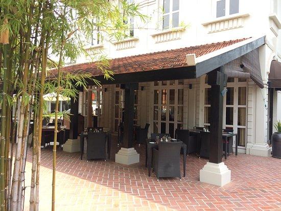 Ansara Hotel: photo1.jpg