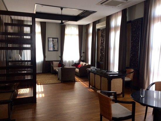 Ansara Hotel: photo2.jpg