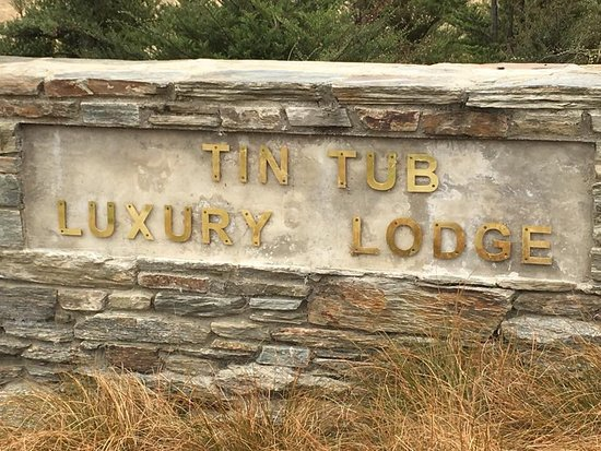 写真Tin Tub Luxury Lodge枚
