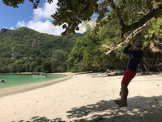 Port Glaud, Ilhas Seychelles: photo0.jpg