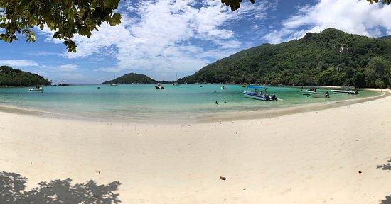 Port Glaud, Ilhas Seychelles: photo1.jpg