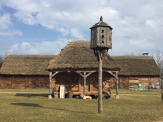 Muzeum Wsi Mazowieckiej: photo6.jpg
