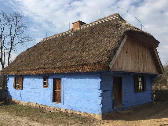 Muzeum Wsi Mazowieckiej: photo7.jpg