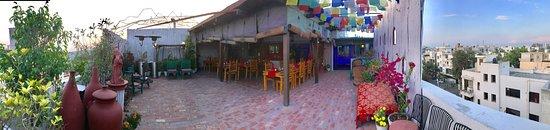 Shanti Home: photo8.jpg