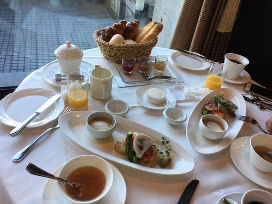 Lala Gotenba Hotel & Resort: photo4.jpg