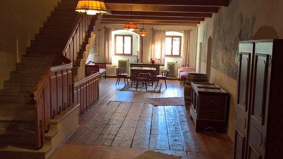Landgasthof-Hotel Almerwirt Photo