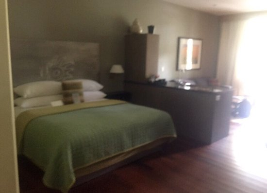 Desert Pearl Inn: photo1.jpg
