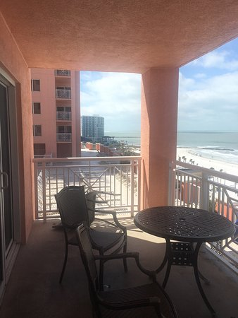 Hyatt Regency Clearwater Beach Resort & Spa: photo6.jpg