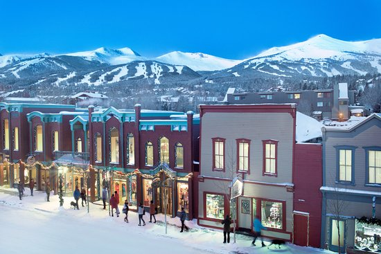 The Village Hotel 145 2 1 3 Updated 2018 Prices Reviews Breckenridge Co Tripadvisor