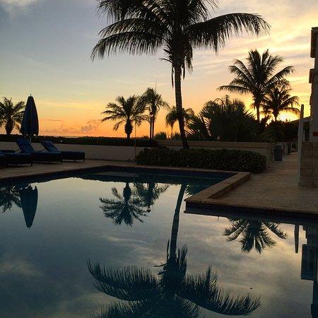 La Vista Azul Resort Photo