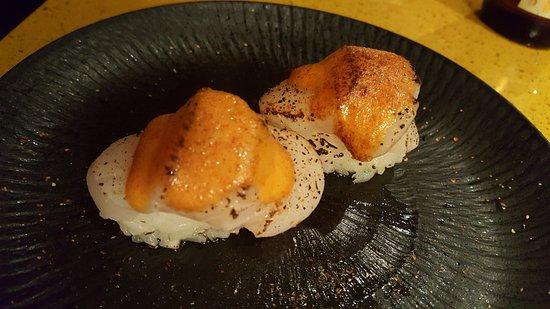 Enso Sushi Los Belones: Enso