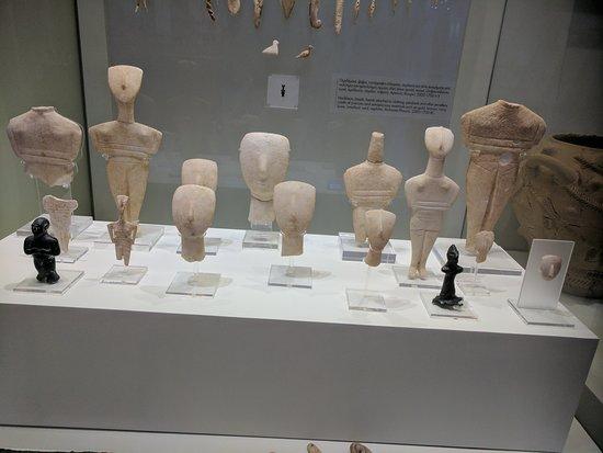 Αρχαιολογικό Μουσείο Ηρακλείου: IMG_20170302_121232_large.jpg