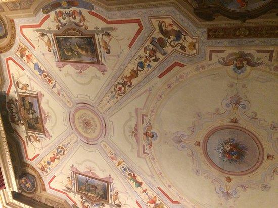 Hotel dei Macchiaioli: photo1.jpg