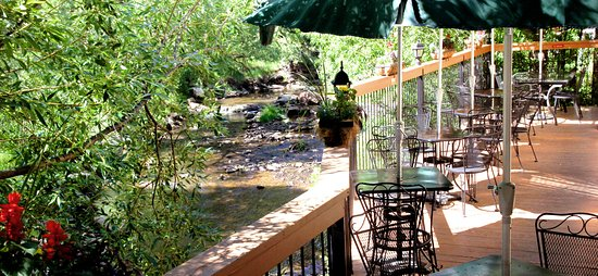 Creekside Cellars Winery And Cafe Evergreen Updated