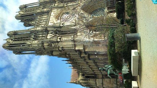 Cathedrale Notre-Dame de Reims: DSC_0022_5_large.jpg