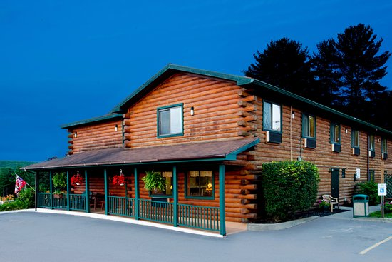 Restaurants Lake George Ny Tripadvisor