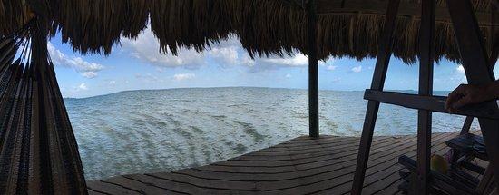 Maya Beach Hotel: photo2.jpg