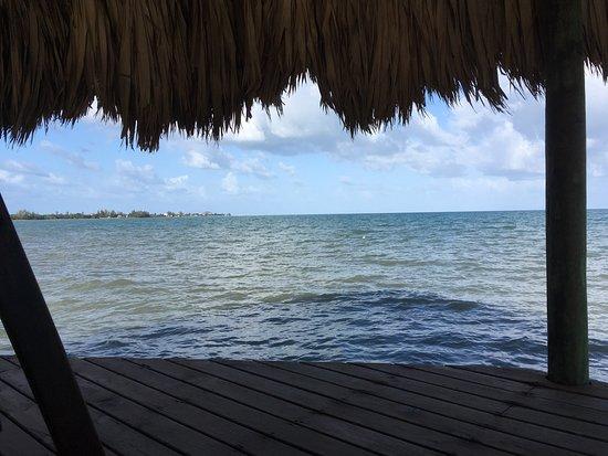 Maya Beach Hotel: photo4.jpg