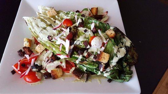 Grassroots Neighborhood Eatery, 시카고 - 레스토랑 리뷰 - 트립어드바이저