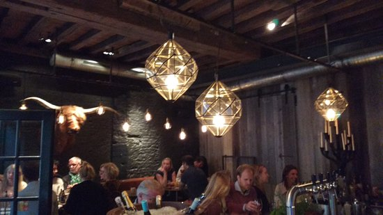 Photo of Nightclub Bar 'n at Sint-amandsstraat 2, Bruges 8000, Belgium