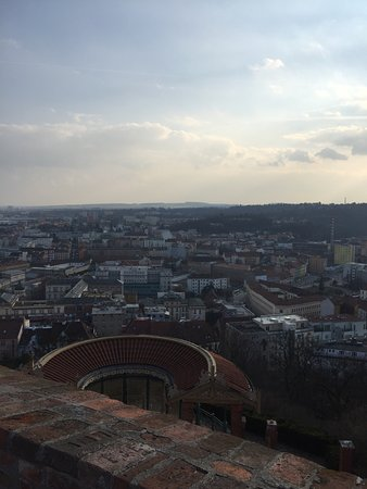 Brno, Tsjekkia: photo1.jpg
