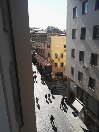 Residenza Castelli 사진