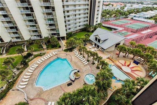 mainsail resort 191 2 8 3 updated 2019 prices condominium rh tripadvisor com