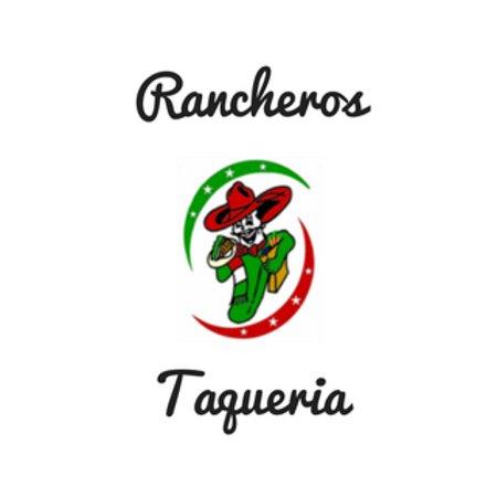 Concord, Kaliforniya: Rancheros Taqueria