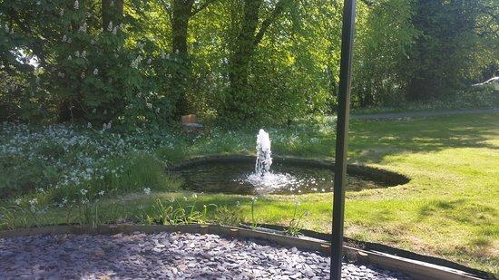 Bontnewydd, UK: photo1.jpg