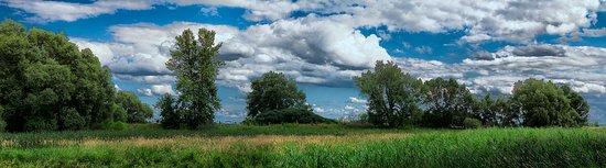Repentigny, Canadá: Crédit photo : Pierre Venne