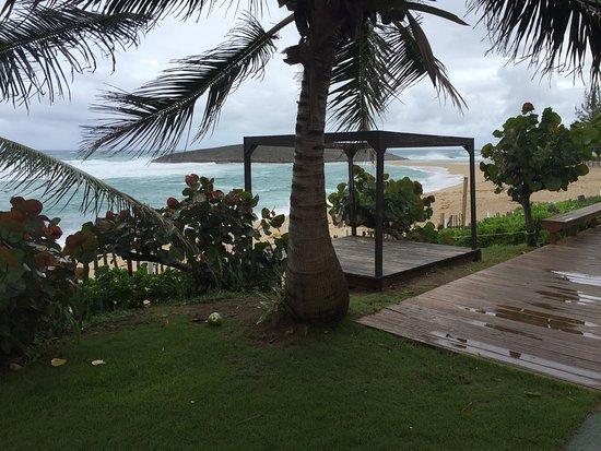 Parador Villas del Mar Hau: photo1.jpg