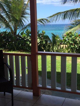 Parador Villas del Mar Hau: photo2.jpg