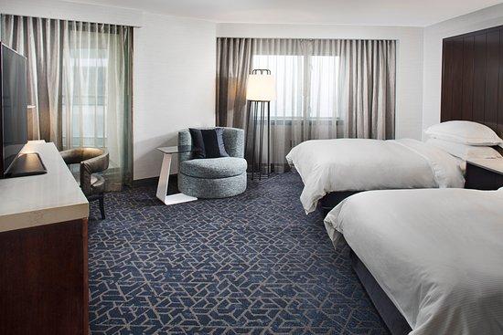Cheap Hotel Rooms Back Bay Boston