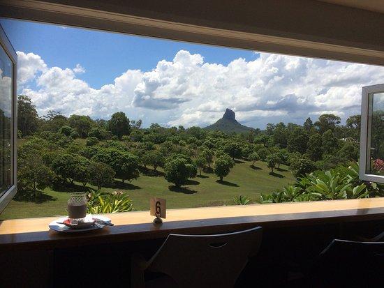 Glass House Mountains, Αυστραλία: photo0.jpg