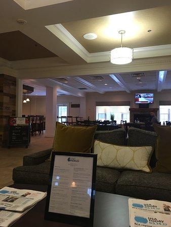 Delta Hotels Basking Ridge: photo3.jpg