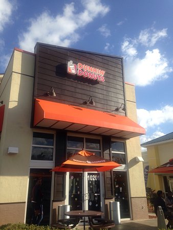 Tamarac, FL: Nicely arranged store