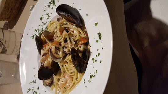 La Taverna: 20170313_201458_large.jpg