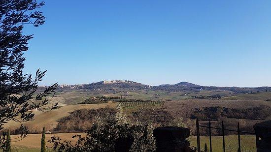 Torrita di Siena Picture