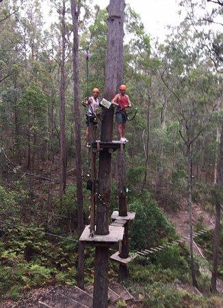 Gold Coast, Australia: photo0.jpg