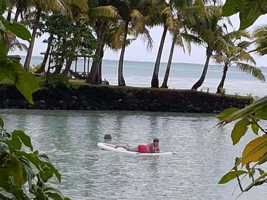 Cape Fatuosofia, Samoa: received_10155234981096151_large.jpg