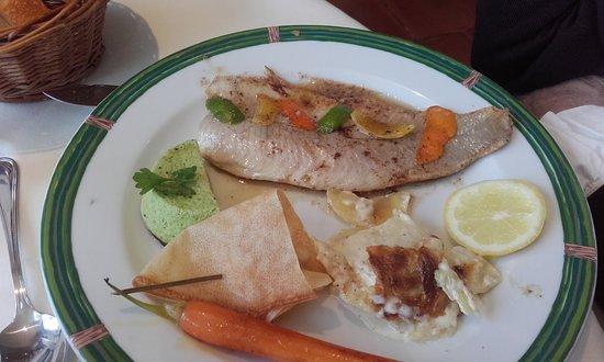 La Ferme De Flaran Restaurant Valence Sur Baise Updated