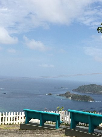 Charlotteville, Tobago: photo7.jpg